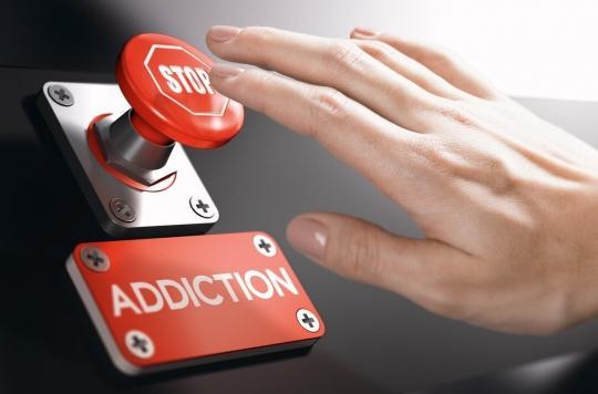 Addictions : une plateforme pour prévenir, dépister et prendre en charge