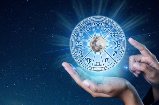 Croit-on vraiment à notre horoscope ?