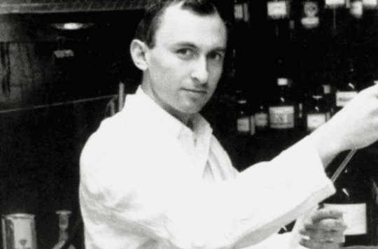 Cholestérol : Alfred Alberts, l'un des pères des statines, meurt à l'âge de 87 ans