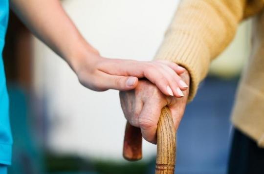 Médicaments anti-Alzheimer : les patients militent pour le remboursement intégral