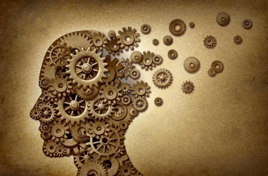 Alzheimer : un anticorps pour éliminer les plaques amyloïdes