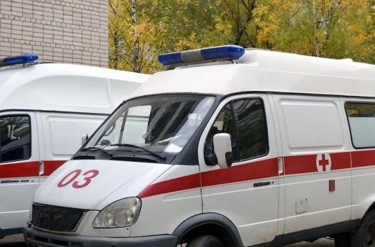 Rhône : un enfant de 6 ans décède après avoir mangé une crêpe