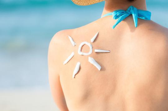 Cancer de la peau : les pays les plus touchés