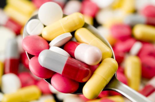 Pour lutter contre l'antibiorésistance, le Gouvernement dévoile son plan