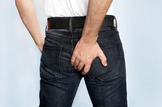Cancer anal : des médecins mettent en garde contre cette maladie méconnue