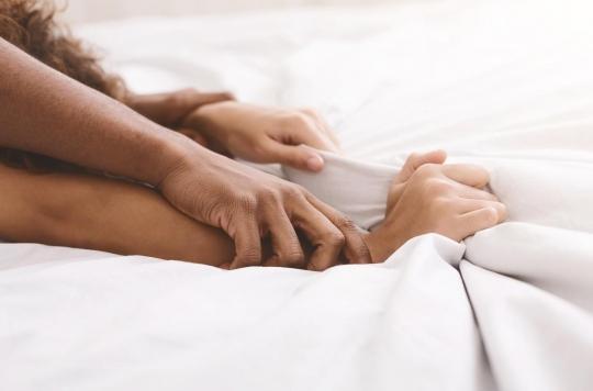 Pourquoi certaines femmes ont du mal à avoir un orgasme
