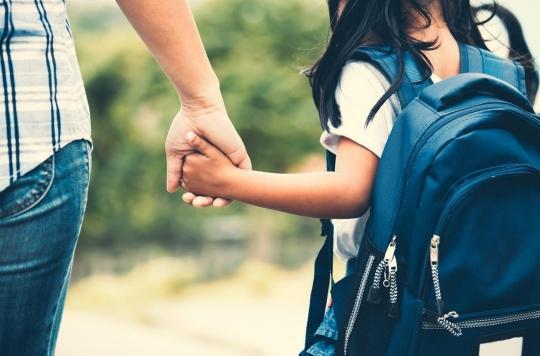 Retour à l'école le 22 juin : quelles sanctions pour les parents d'élèves s'ils ne se plient pas à l'obligation ?