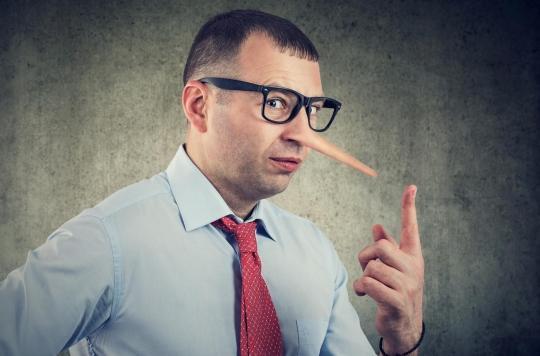 Comment se sortir du syndrome de l'imposteur ?