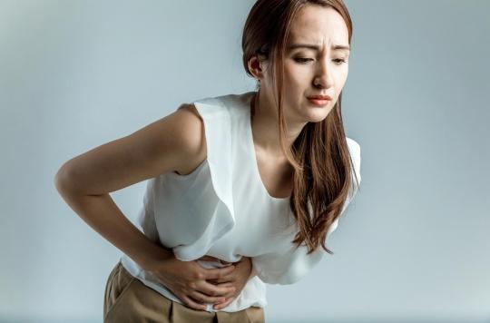 Appendicite : l'étude qui conforte le recours à la chirurgie