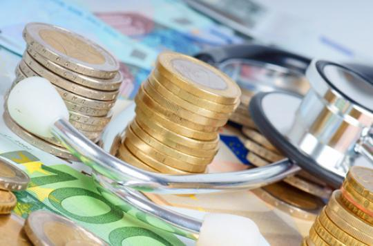 Assurance : un bonus pour les assurés qui soignent leur santé