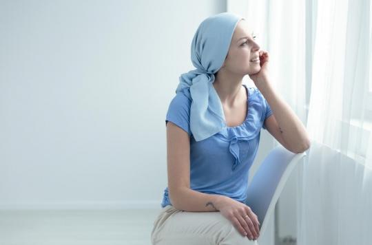 Cancer du sein métastatique: des traitements ciblés en fonction des mutations tumorales