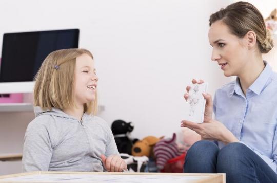 Comment parler de sexualité avec son enfant?