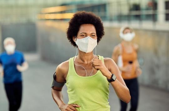 Pourquoi l'exercice physique ne produit pas les mêmes effets chez tout le monde