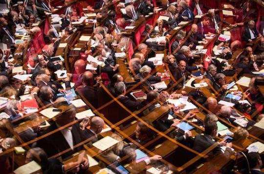 2015 fin de vie - Page 4 Uploded_assembleenationale2-1444063424
