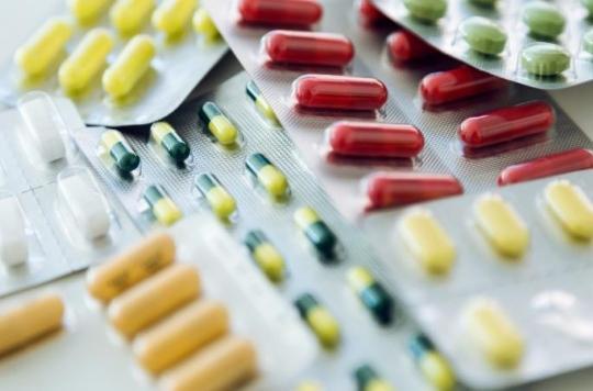 Cancer: un traitement oral efficace pour protéger les malades du risque de thrombose