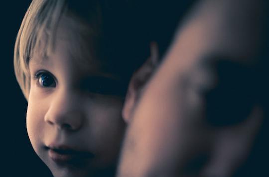 Autisme : les aides financières aux parents augmentées