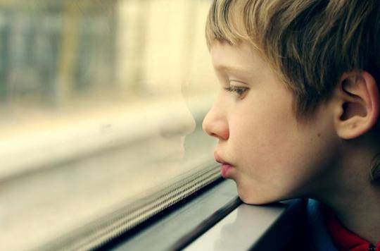 Autisme : un diurétique atténue la sévérité des symptômes
