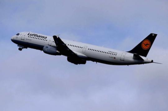 Germanwings : le rapport préconise le renforcement du contrôle médical
