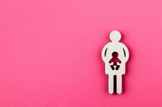 Légalisation de l'avortement: où en sont les autres pays?