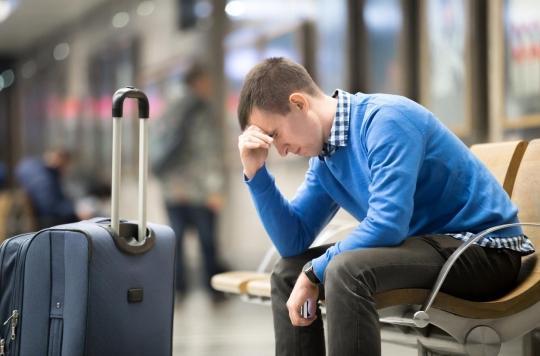 Les globe-trotteurs repensent leur été et oublient les destinations lointaines