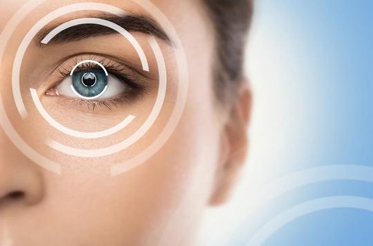 L'intelligence artificielle capable de prédire nos futures maladies cardiovasculaires à travers nos yeux
