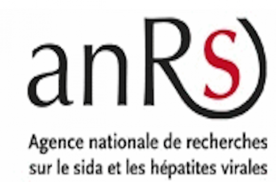 Sida : l\'Anrs lance une étude à l\'échelle de l\'Europe