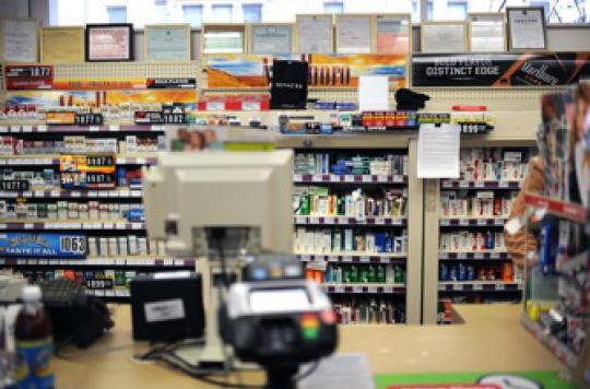 Médicaments : les ruptures de stock peuvent durer plus d'un an