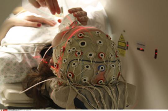 Un outil pour mieux évaluer les patients qui sortent du coma