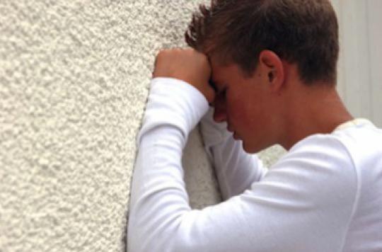 Maladies mentales : les idées fausses ont la vie dure