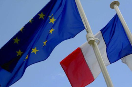 L\'Europe réévalue les pilules de 3e et 4e générations