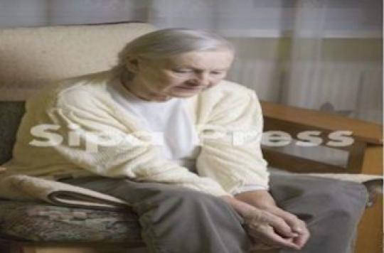 Le nouveau plan Alzheimer s'ouvre à d'autres maladies