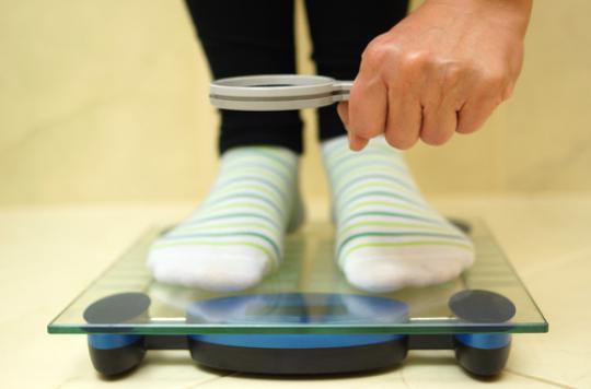 Chirurgie bariatrique : efficace à long terme chez l'adolescent
