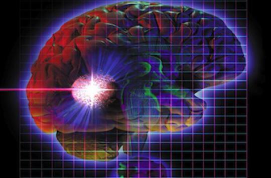 Epilepsie : de nouveaux outils pour prédire les crises