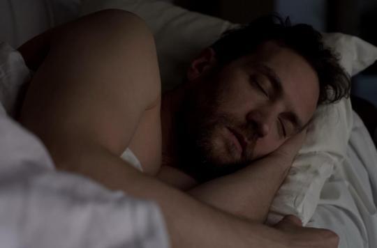 Faut-il sacrifier son sommeil pour paraître viril?