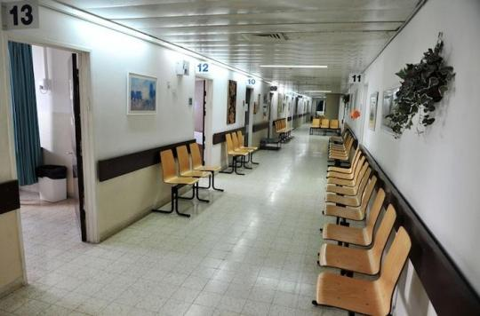 Affaire Humbert : le CHU de Besançon porte plainte