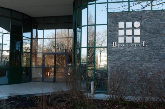 Essai clinique de Rennes : ouverture d'une enquête judiciaire