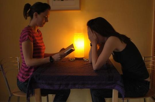 Troubles bipolaires : près d'un million de Français concernés