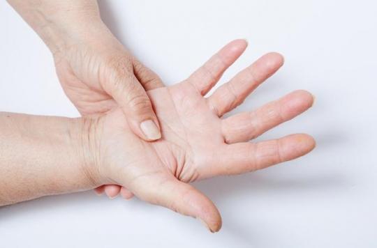 Lupus : un nouveau protocole pour aider les patients