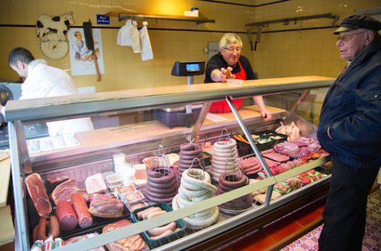 Viande rouge : l'OMS tente de rassurer les consommateurs