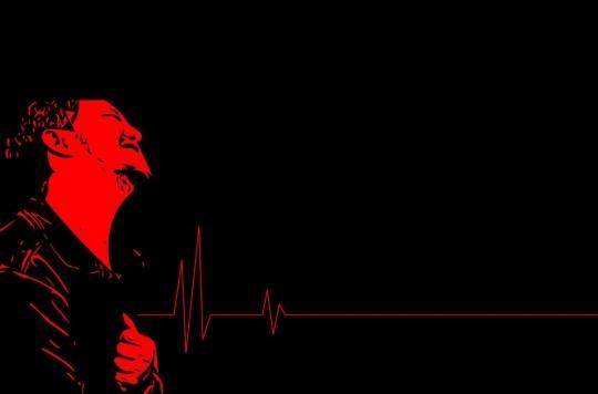 Recherche en cardiologie : Harvard annonce une fraude scientifique massive