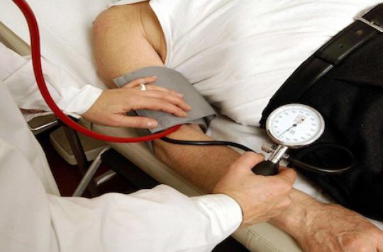 Des tarifs de consultation modulés en fonction du patient
