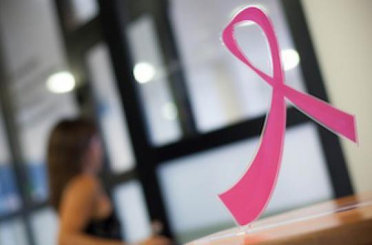 Cancer du sein : le test sanguin de dépistage serait-il trop prometteur ?