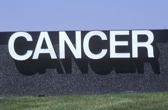 Cancers liés à la malchance : l'OMS met en cause l'étude