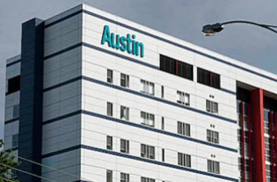 Un hôpital australien déclare mort 200 malades bien vivants