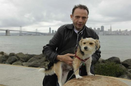 2 patients guéris du sida après une greffe de moelle osseuse