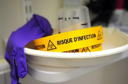 Peste : le serial killer refait surface