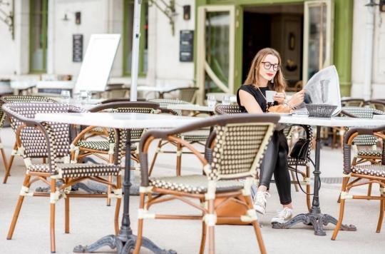 Ecoles, restaurants, ehpad: ce qui change à partir du 15 juin et après