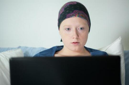 Cancer : la peur des adolescents est-elle justifiée ?