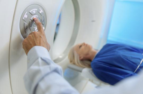 Cancers : des risques différents selon le milieu socio-économique