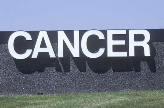 Cancers : la survie à cinq ans s'améliore de manière notoire